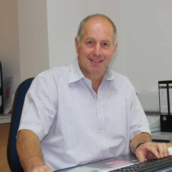 Peter Macheiner