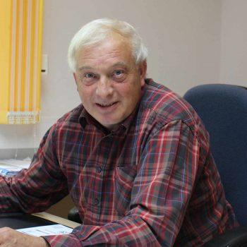 Franz Wieland