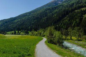 Twenger Radweg